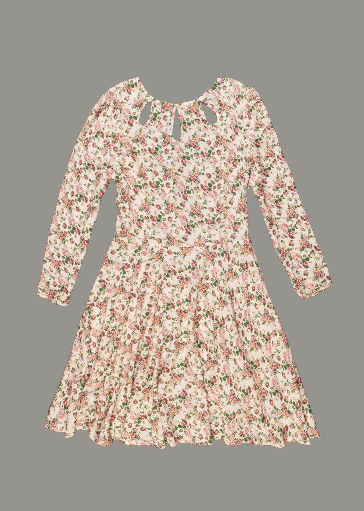 haljina, 229,00 kn