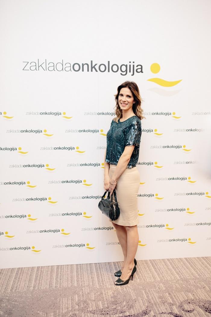 Bojana Gregorić Vejzović