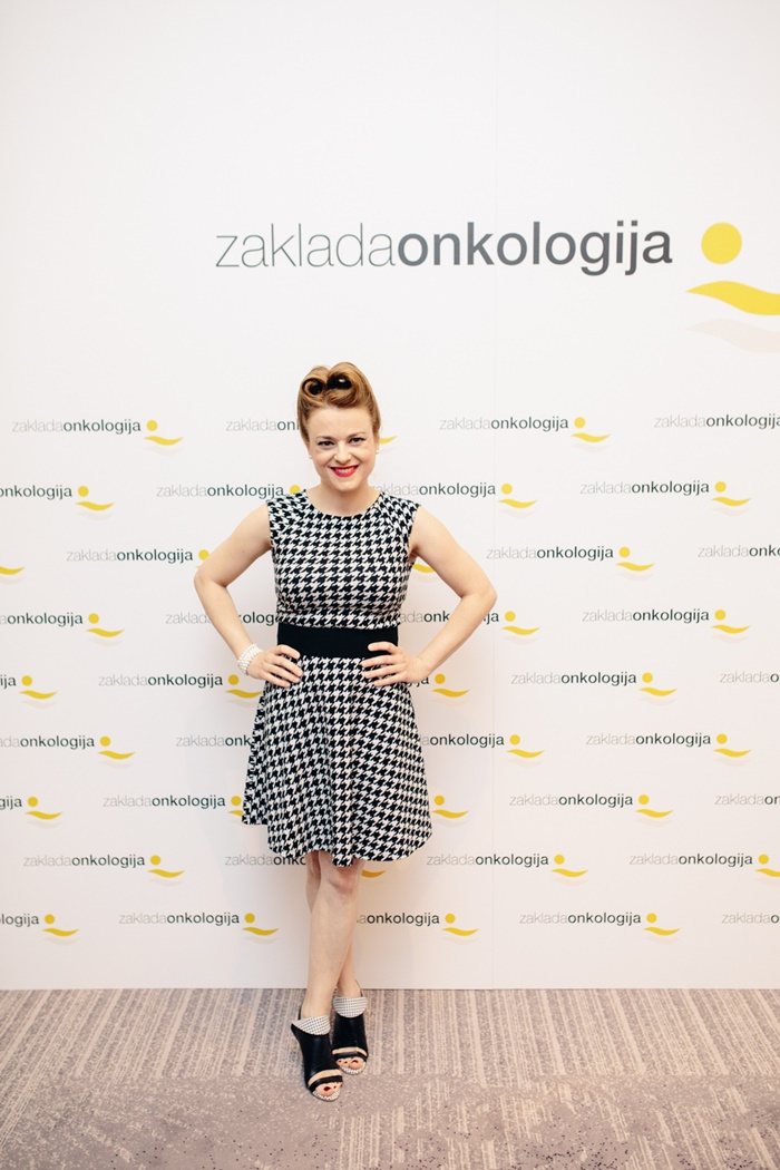 Renata Sabljak