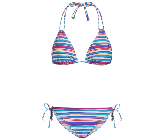 Stripe_It_Up_Bikini_komplet_455 kn