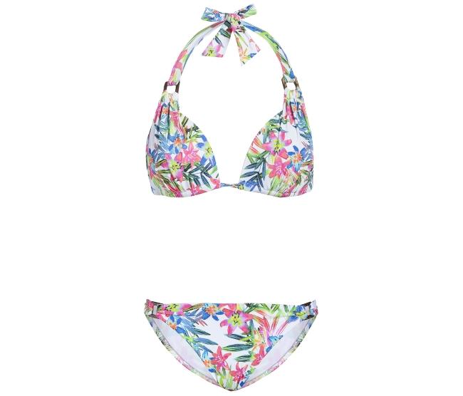 Tropical_Sun_Bikini_komplet_607 kn