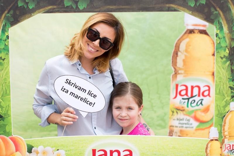 Lana Klingor Mihić