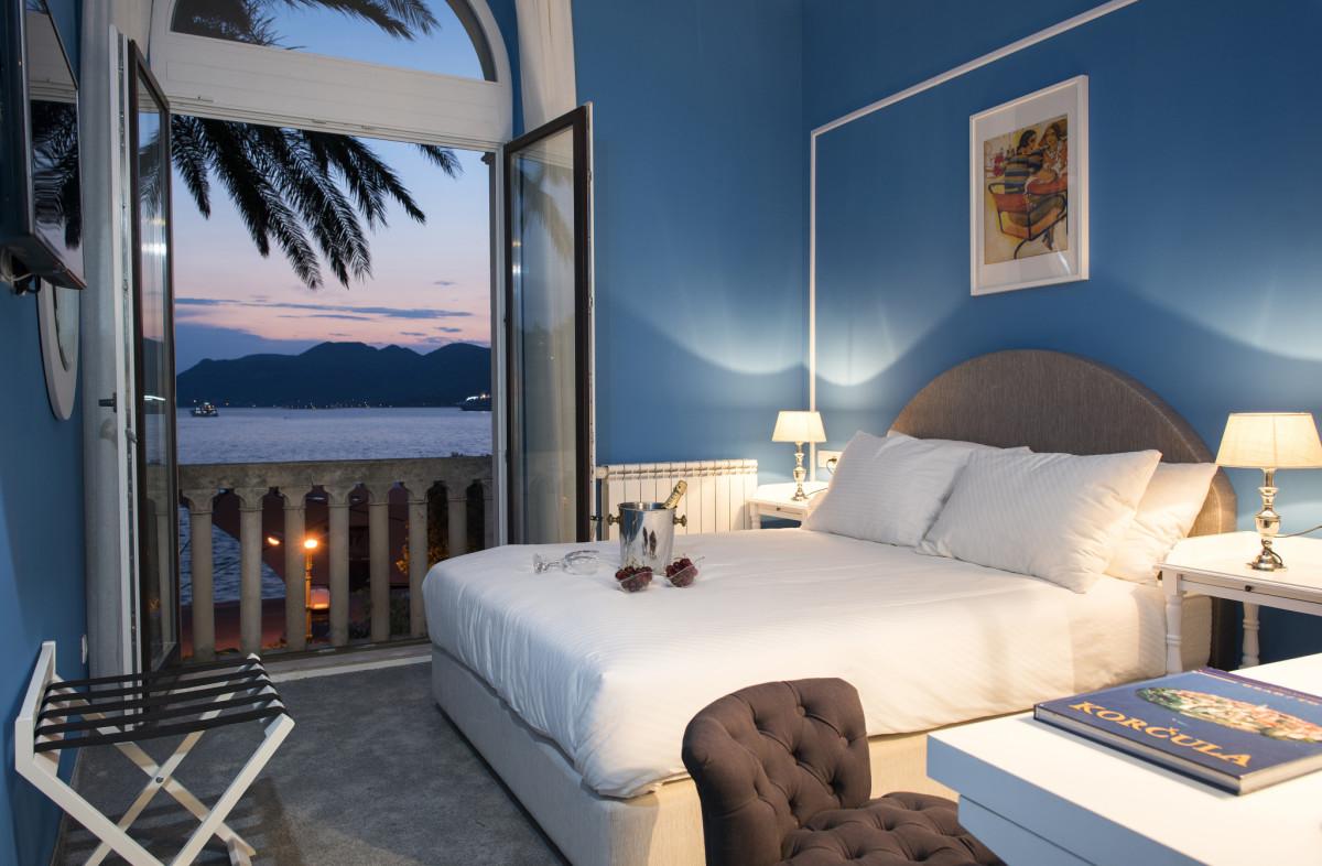 Hotel Korčula