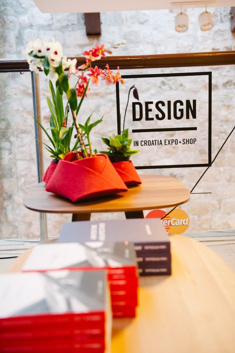 Design in Croatia Expo + Shop 2