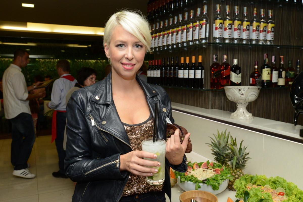 Ana Miščević