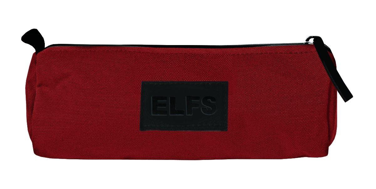 ELFS pernica Crvena