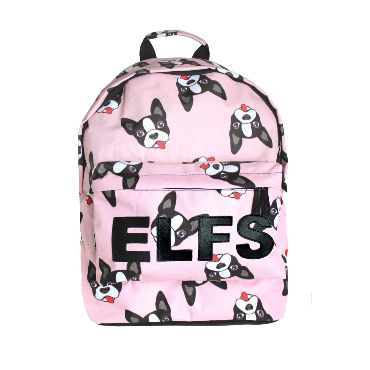 ELFS ruksak Nala