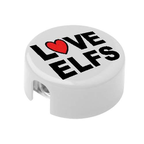ELFS šiljilo