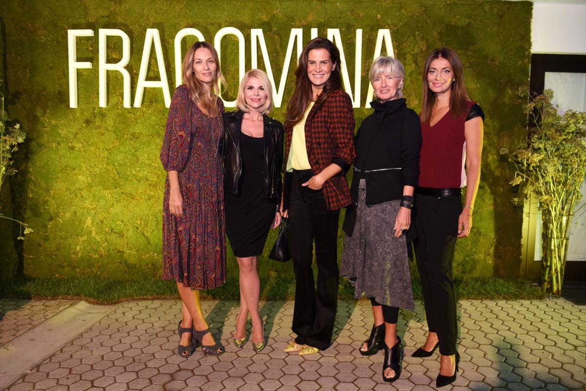 Fracomina_RG (5)