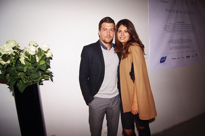 Amar i Alma Bukvić