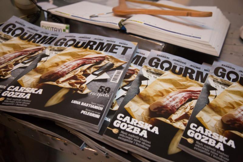 gourmet_DK-28-of-41-800x534