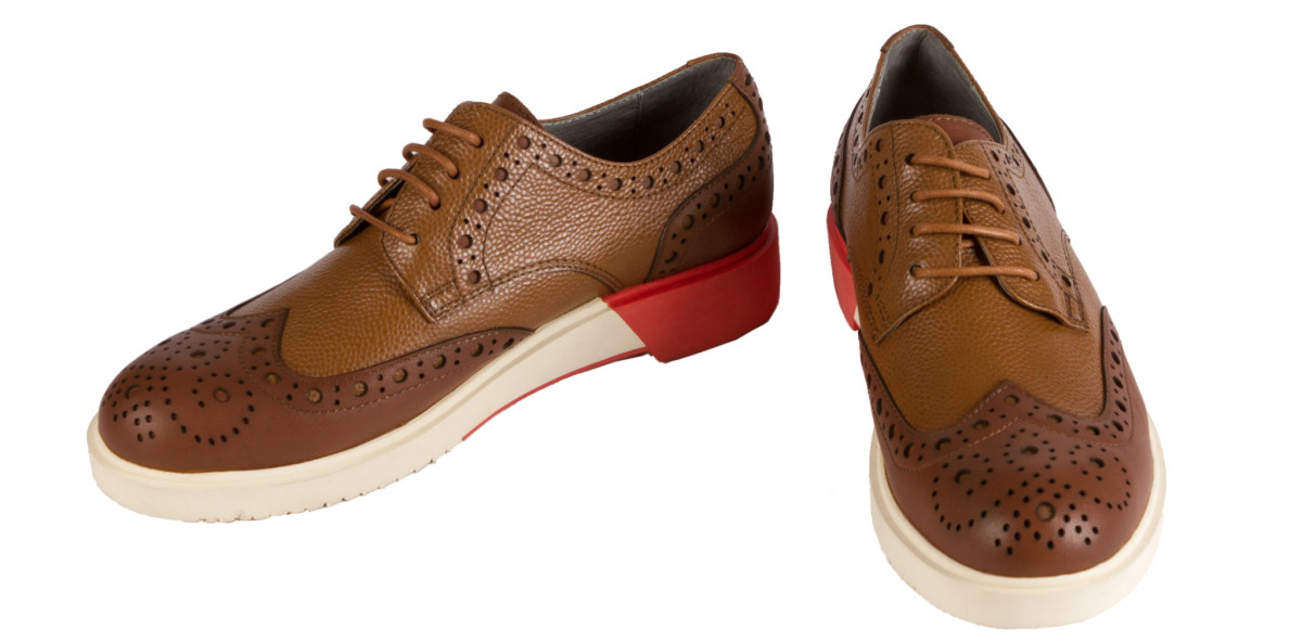 Anthony Miles Rich Tan 1299,00kn