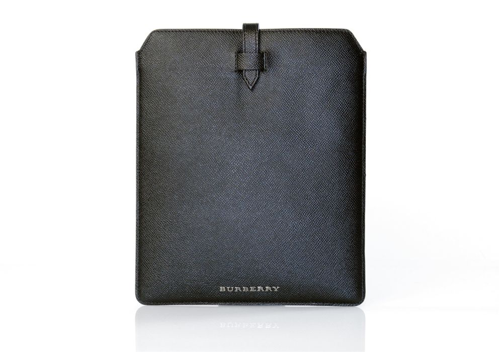 Burberry etui za iPad_1.929 kn