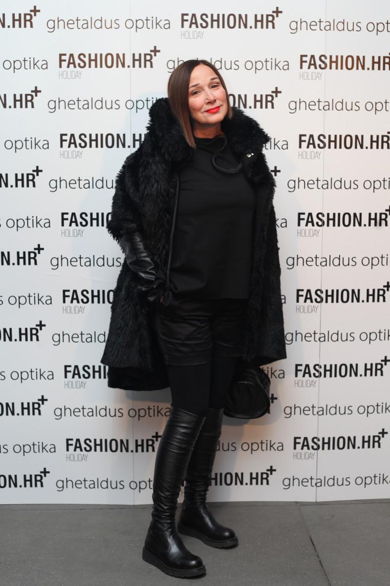 Loredana Bahorić