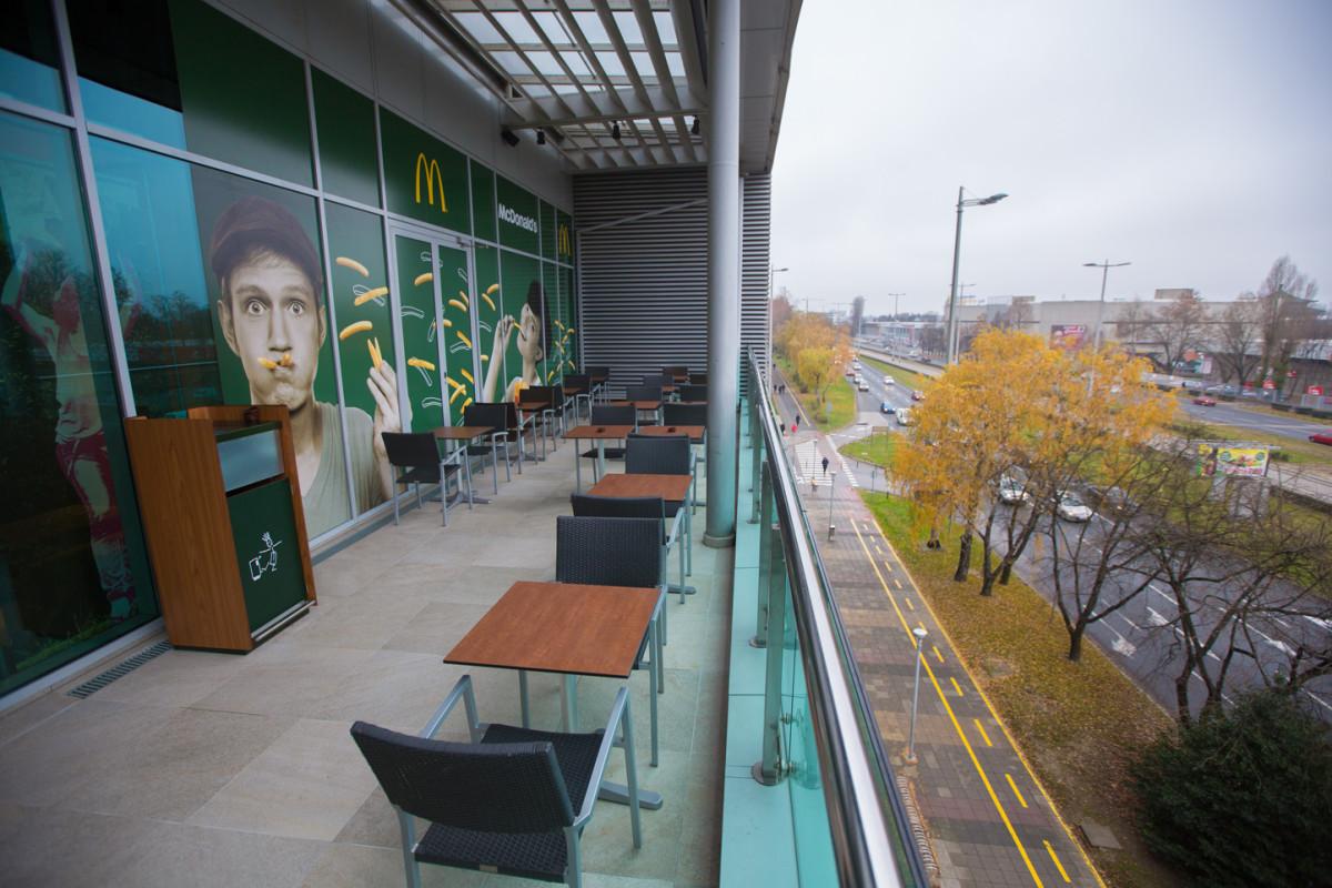 McDonalds_Avenue Mall_6