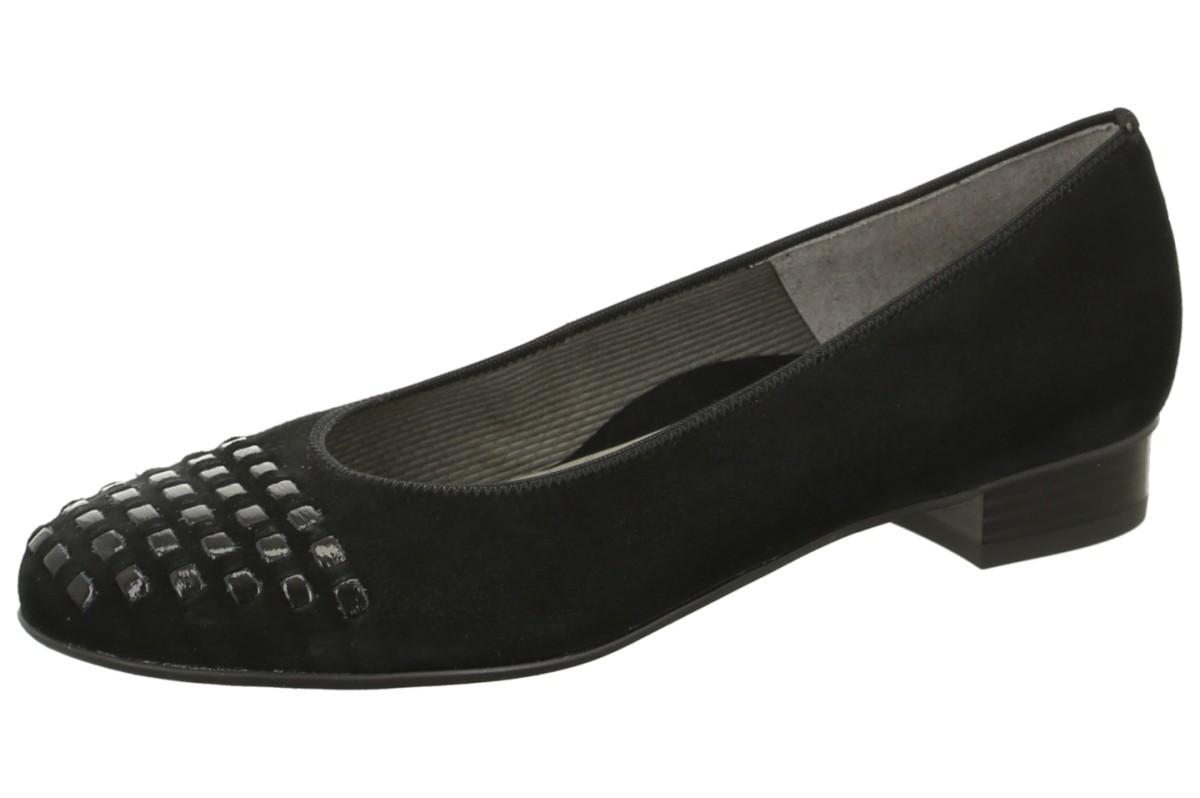 123375101_ara shoes 649 kn