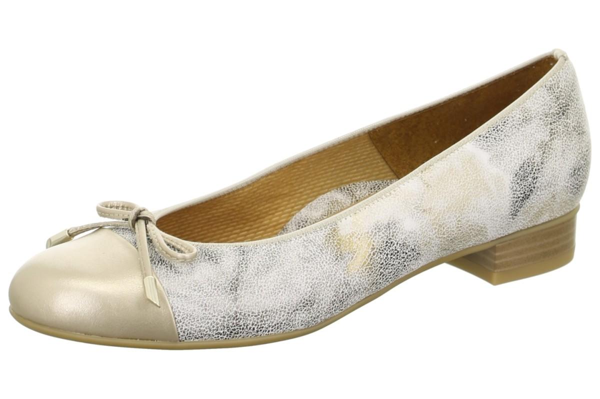 123376008_ara shoes 679 kn