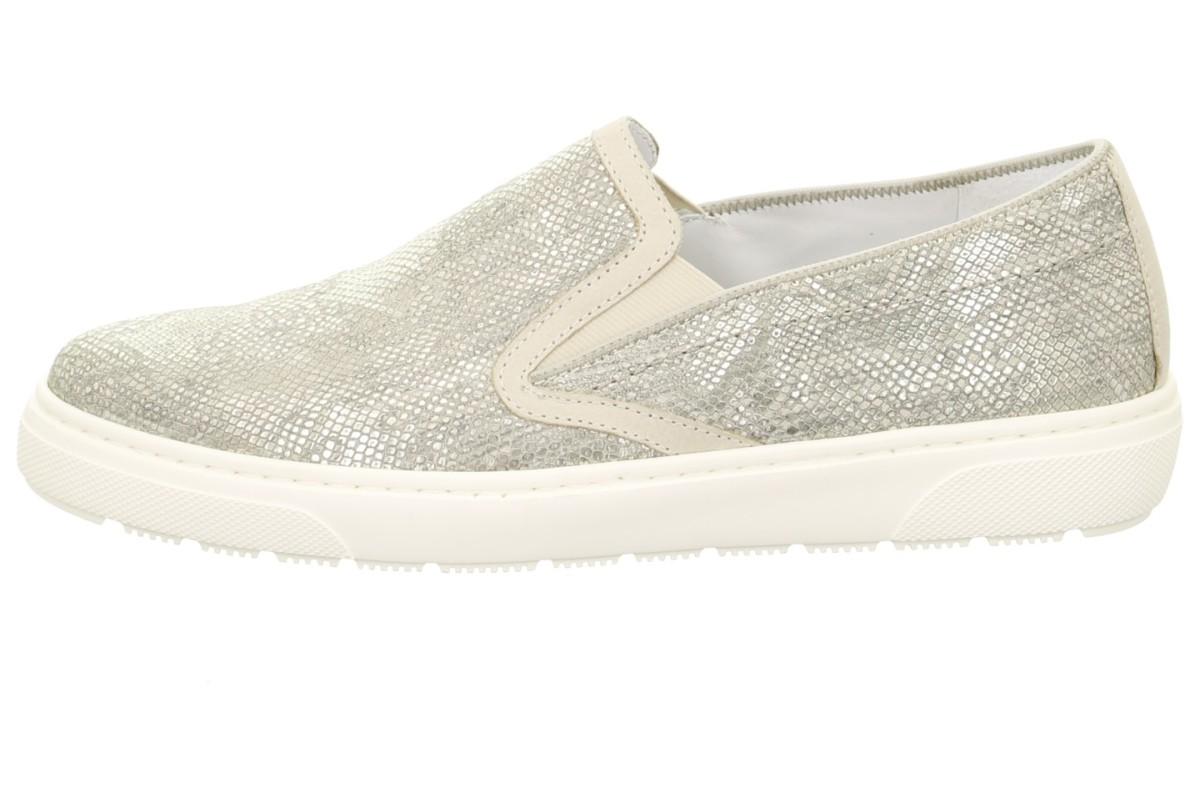 123380106_ara shoes 849 kn