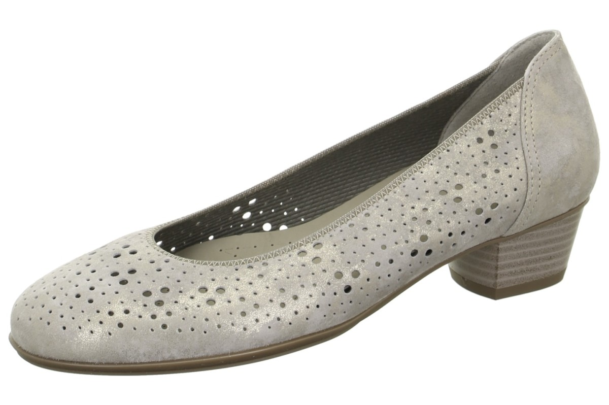123763109_ara shoes 649 kn