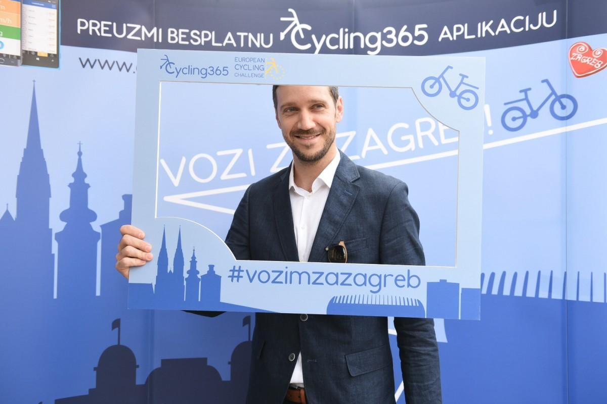 Ivan Vuku+íi¦ç 1
