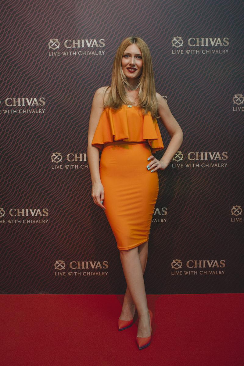 Chivas_Lauba_Ivana Mi+íeri¦ç