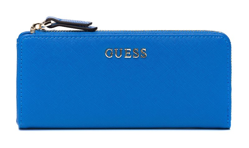 GUESS_479,00 kn