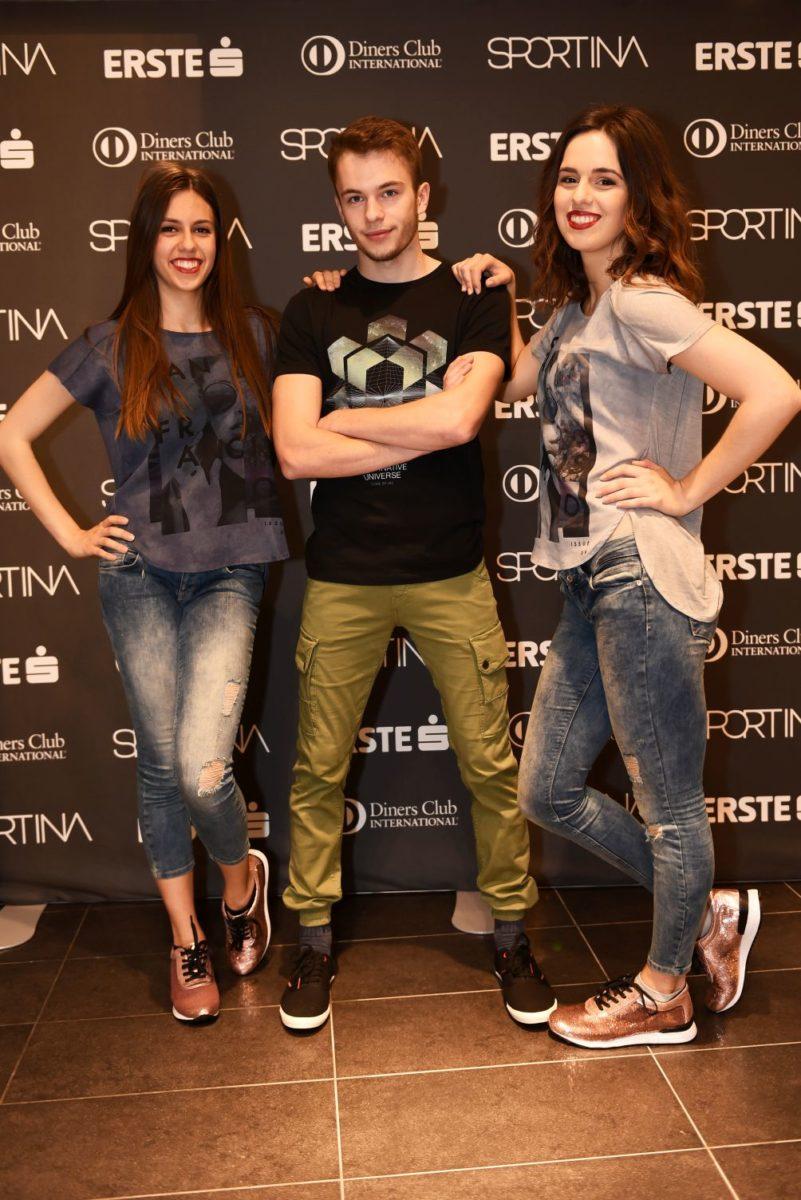 Sportina Shopping Fest plesaci_Arena Centar (3)