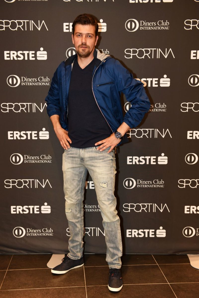 Sportina Shopping Fest_Amar Bukvic