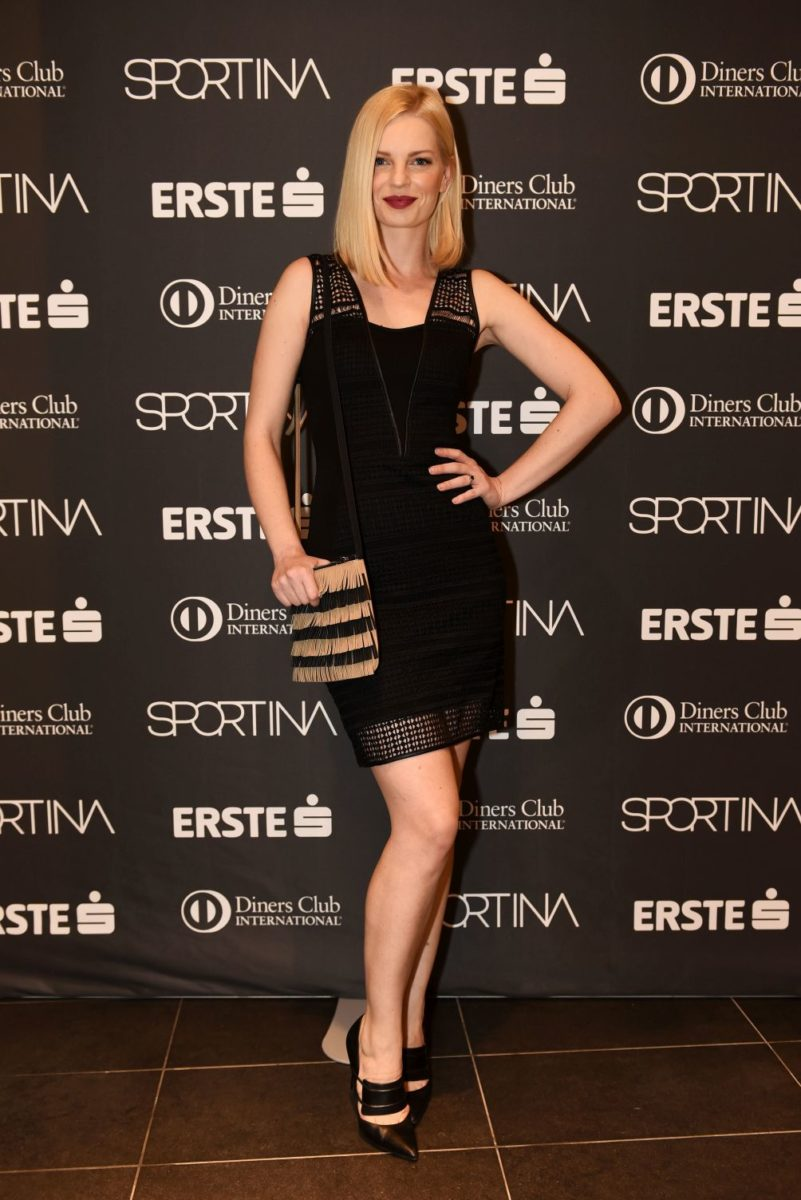 Sportina Shopping Fest_Edita Misiric