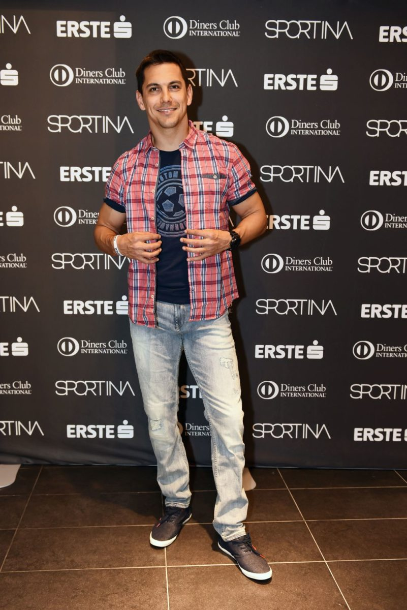 Sportina Shopping Fest_Mario Valentic