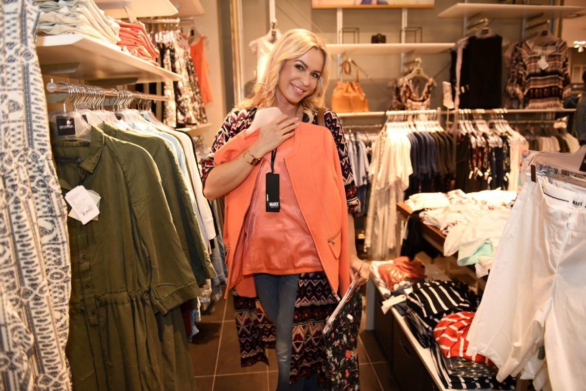 Sportina Shopping Fest_Renata Sopek (2)