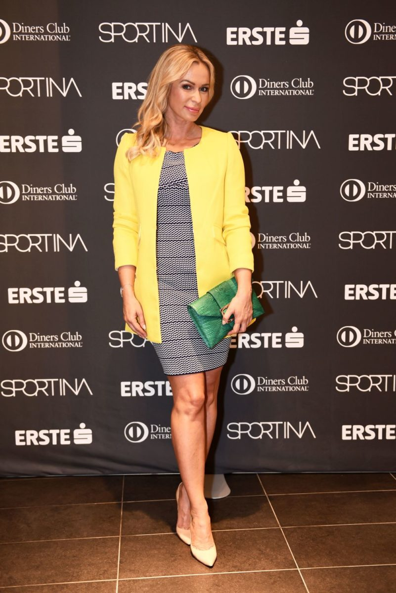Sportina Shopping Fest_Renata Sopek