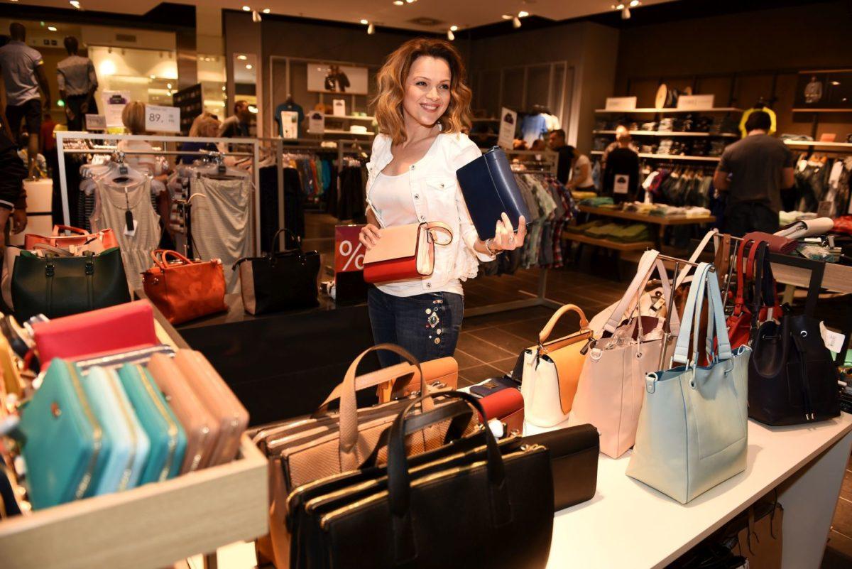 Sportina Shopping Fest_Sandra Bagaric (2)