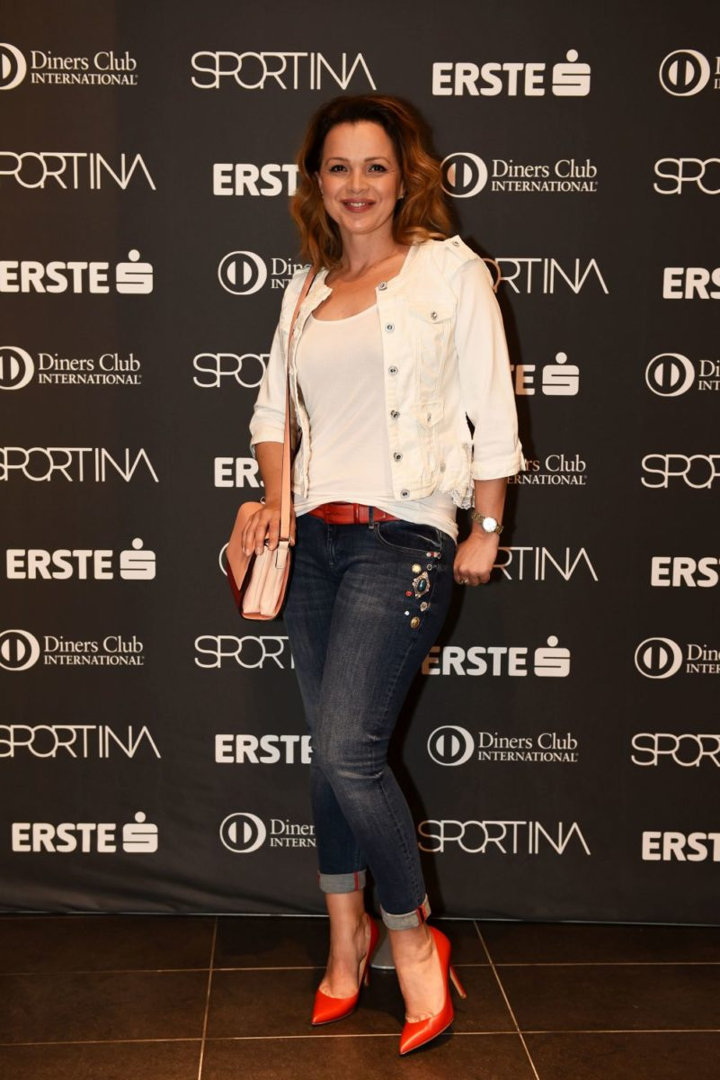 Sportina Shopping Fest_Sandra Bagaric