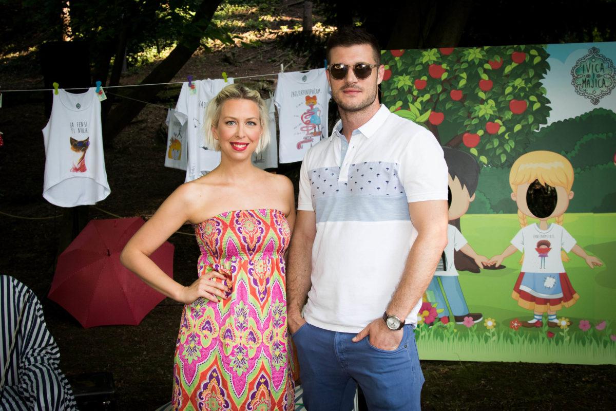 Ana Miscevic_Dorijan Klaric (2)