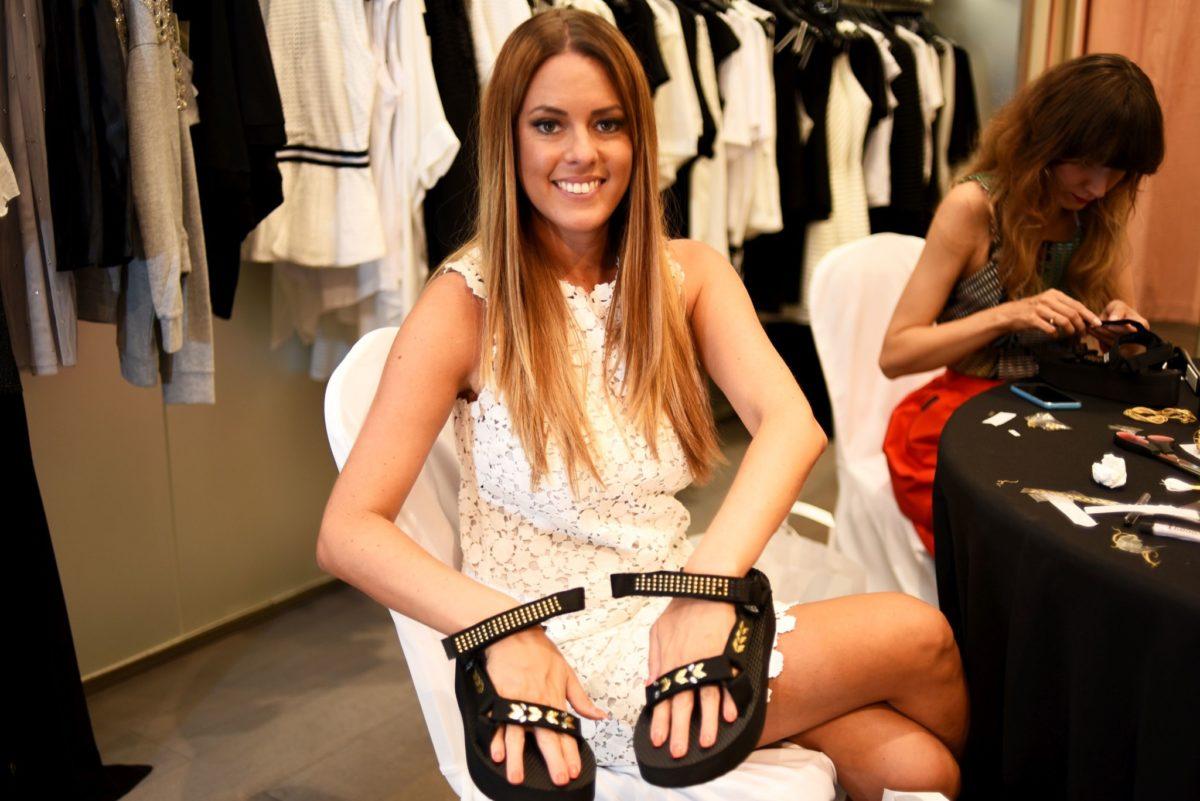 Andrea Andrassy (3)_TEVA DIY radionica_XYZ Premium Fashion Store