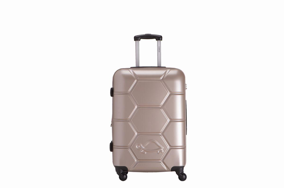 Carpisa kofer_899 kn