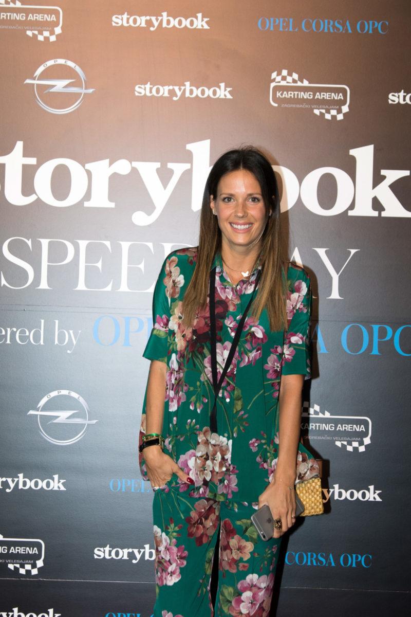 storybook speed day,karting arena velesajam