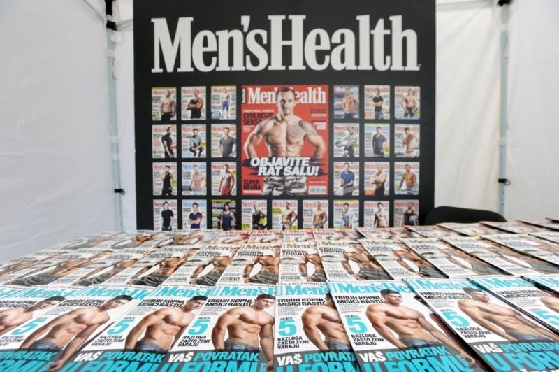 Promocija-novog-portala-menshealth-2-800x532