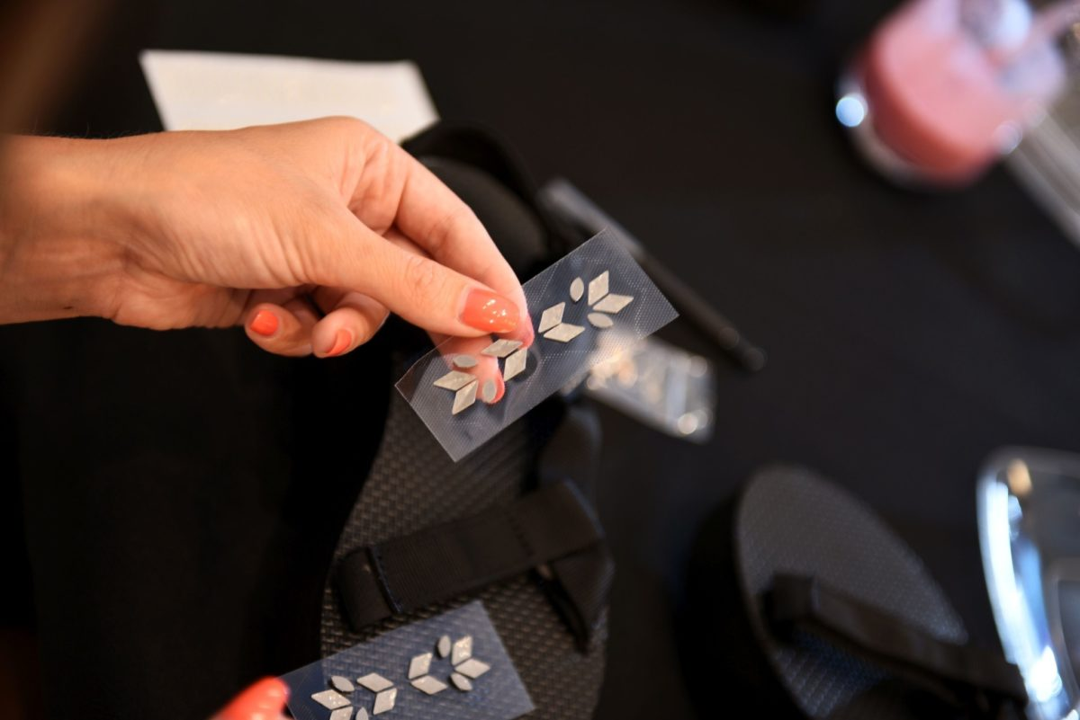 TEVA DIY radionica (2)_XYZ Premium Fashion Store_Arena Centar