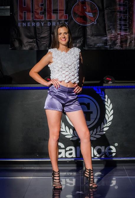 Marieta F.