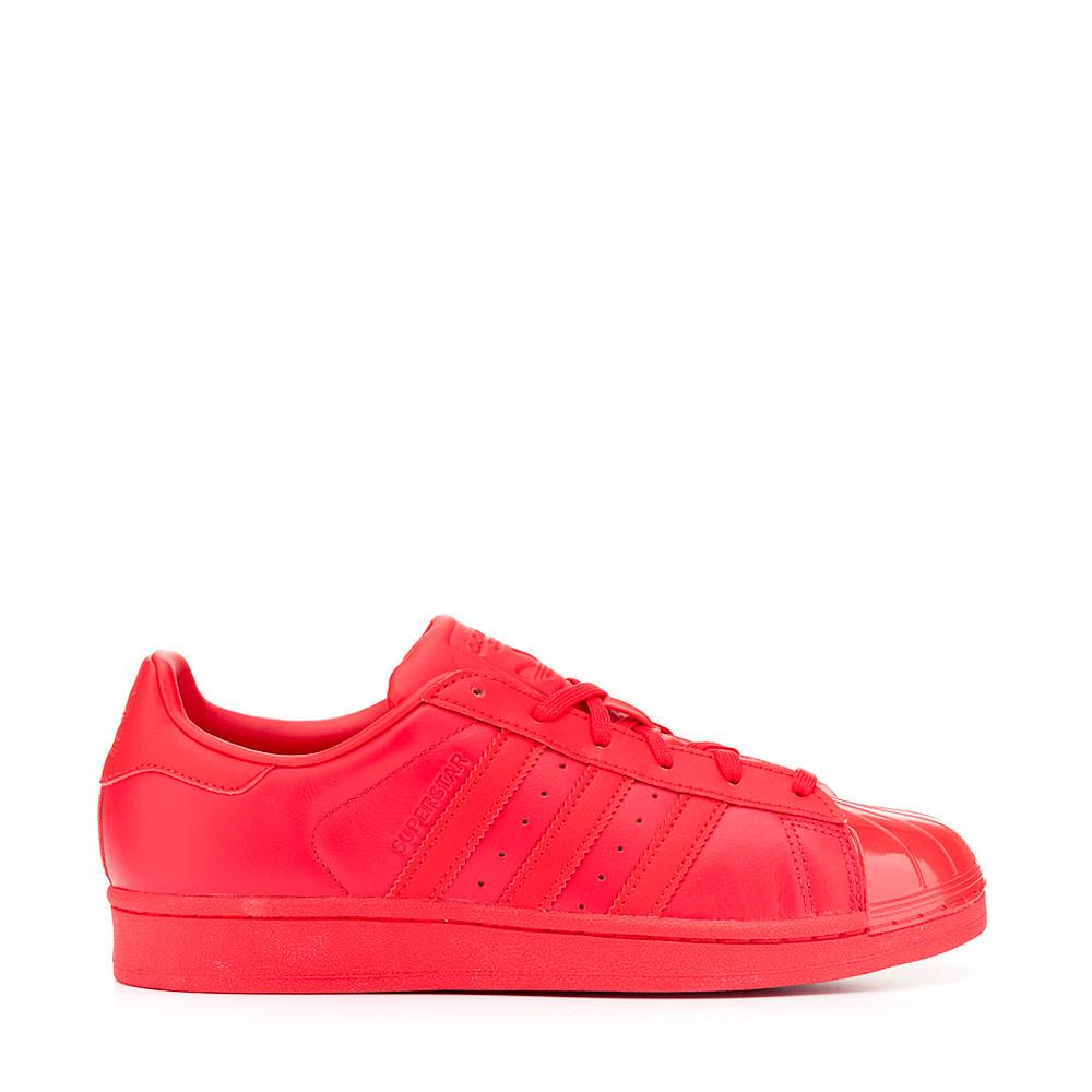 ShoeBeDo 1 adidas 849kn