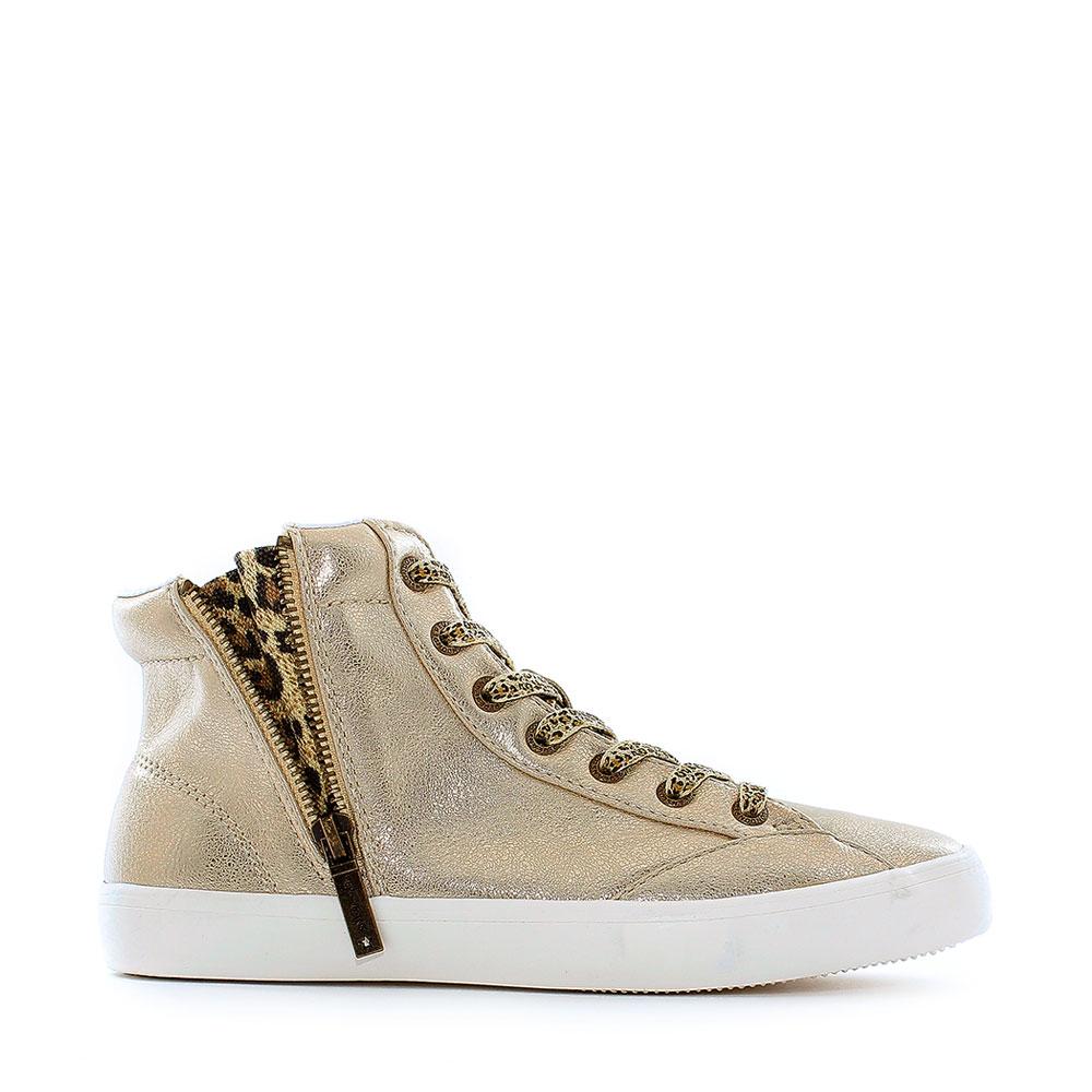 ShoeBeDo 12 Pepe Jeans, 649kn