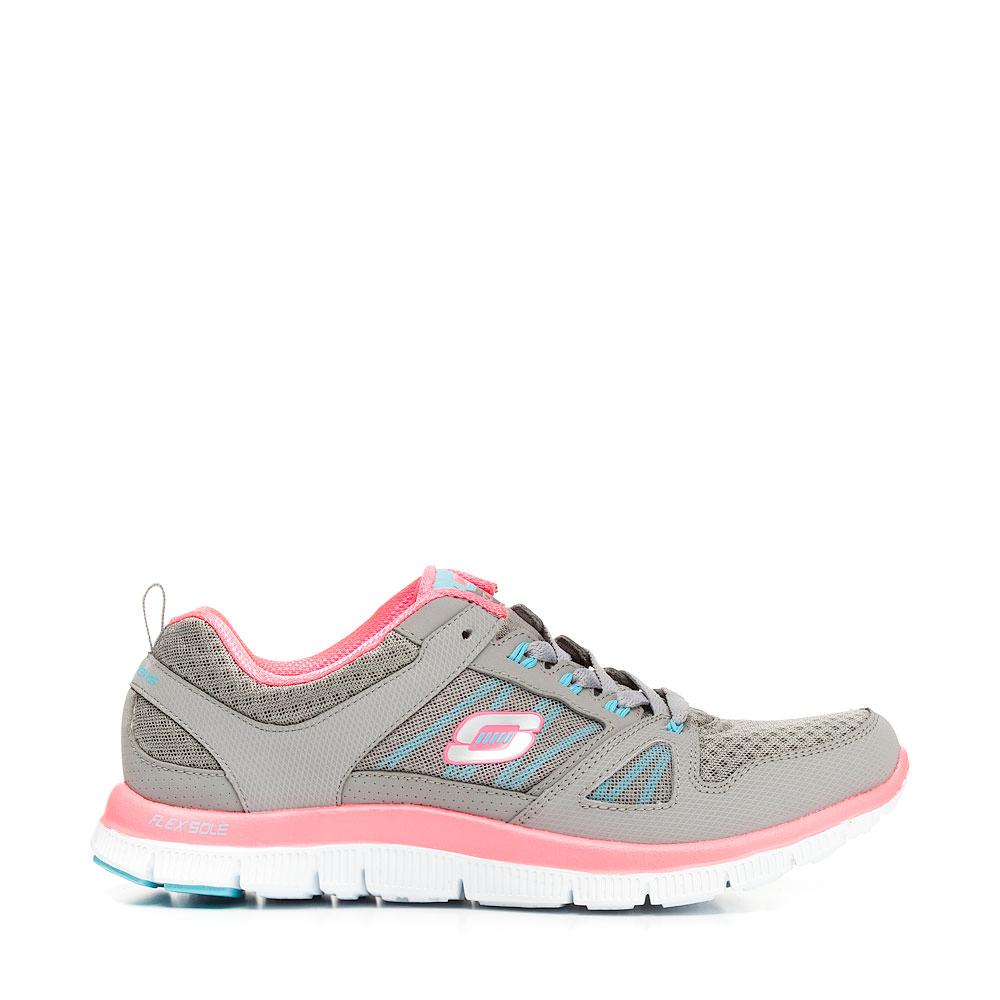 ShoeBeDo 14 Skechers, 459kn