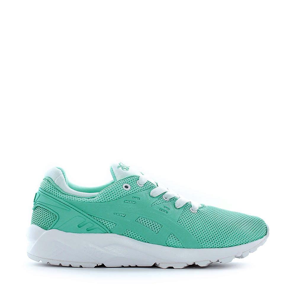 ShoeBeDo 4 Asics, 689kn