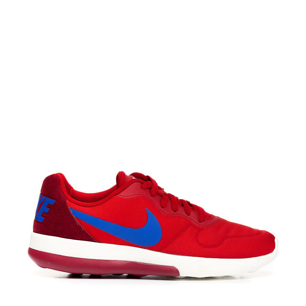 ShoeBeDo 6 Nike, 549kn (2)