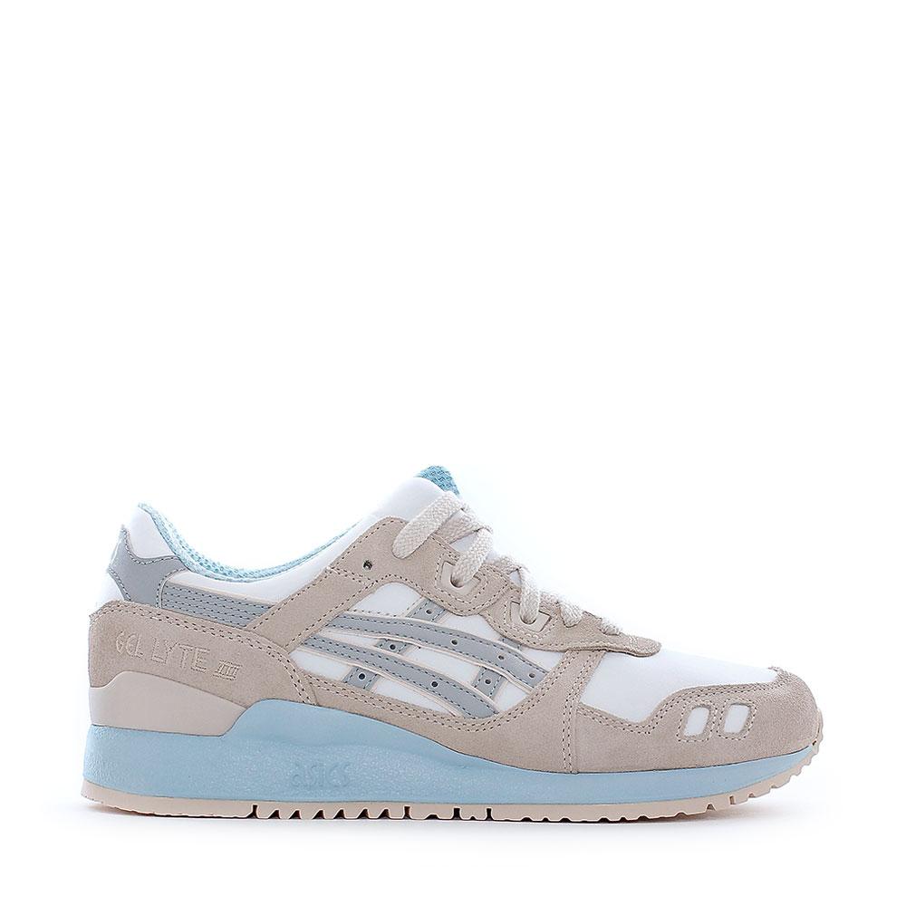 ShoeBeDo 8 Asics, 959kn