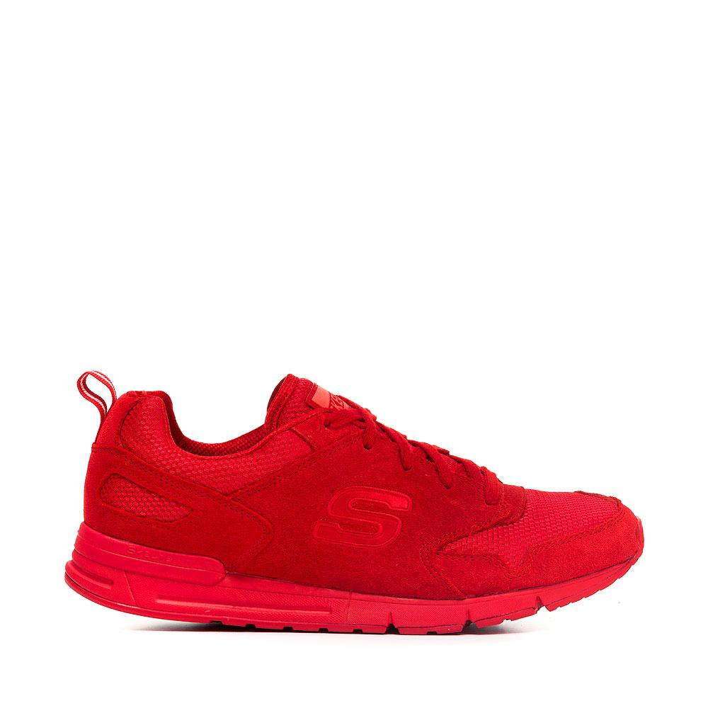 ShoeBeDo 9 Skechers, 529kn