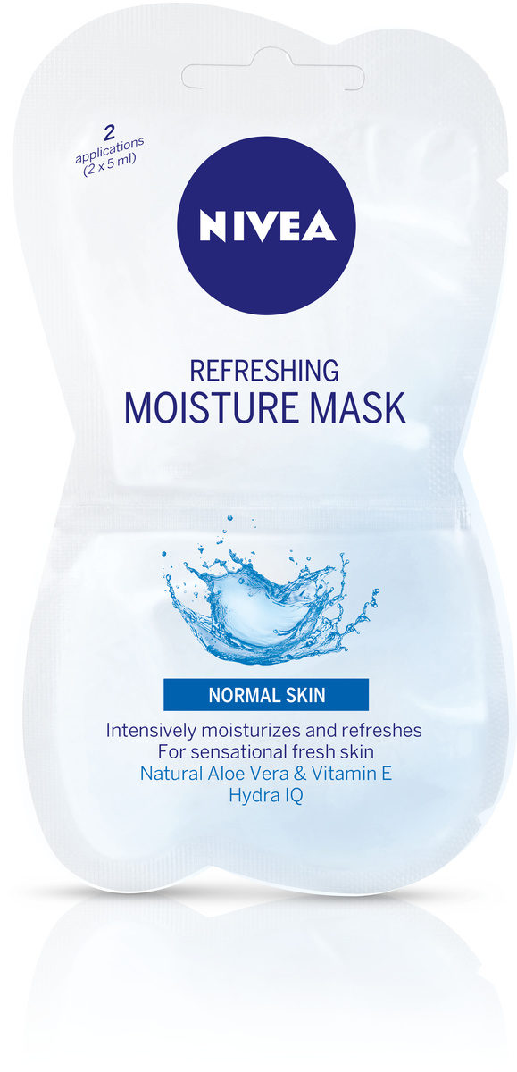 84720_refreshing_moisture_mask_normal-skin