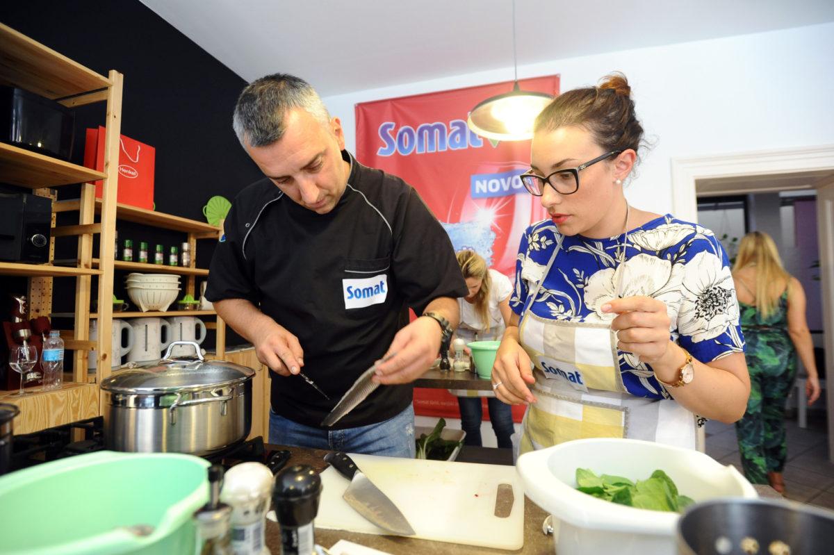 chef-zoran-gajic-trudio-se-pomoci-svakom-polazniku